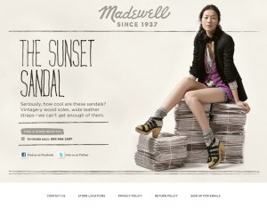 madewell-sunsetsandal.jpg?w=300&h=234