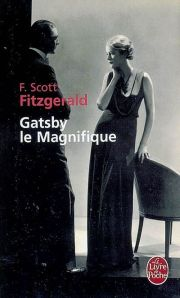 gatsby-le-magnifique.jpg?w=180&h=300