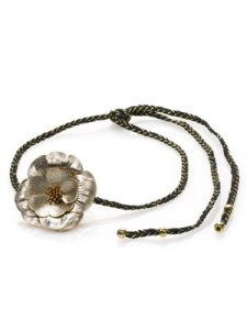 headband-accessorize.jpg?w=225&h=300