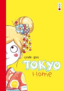 tokyo-home-kana.jpg?w=212&h=300